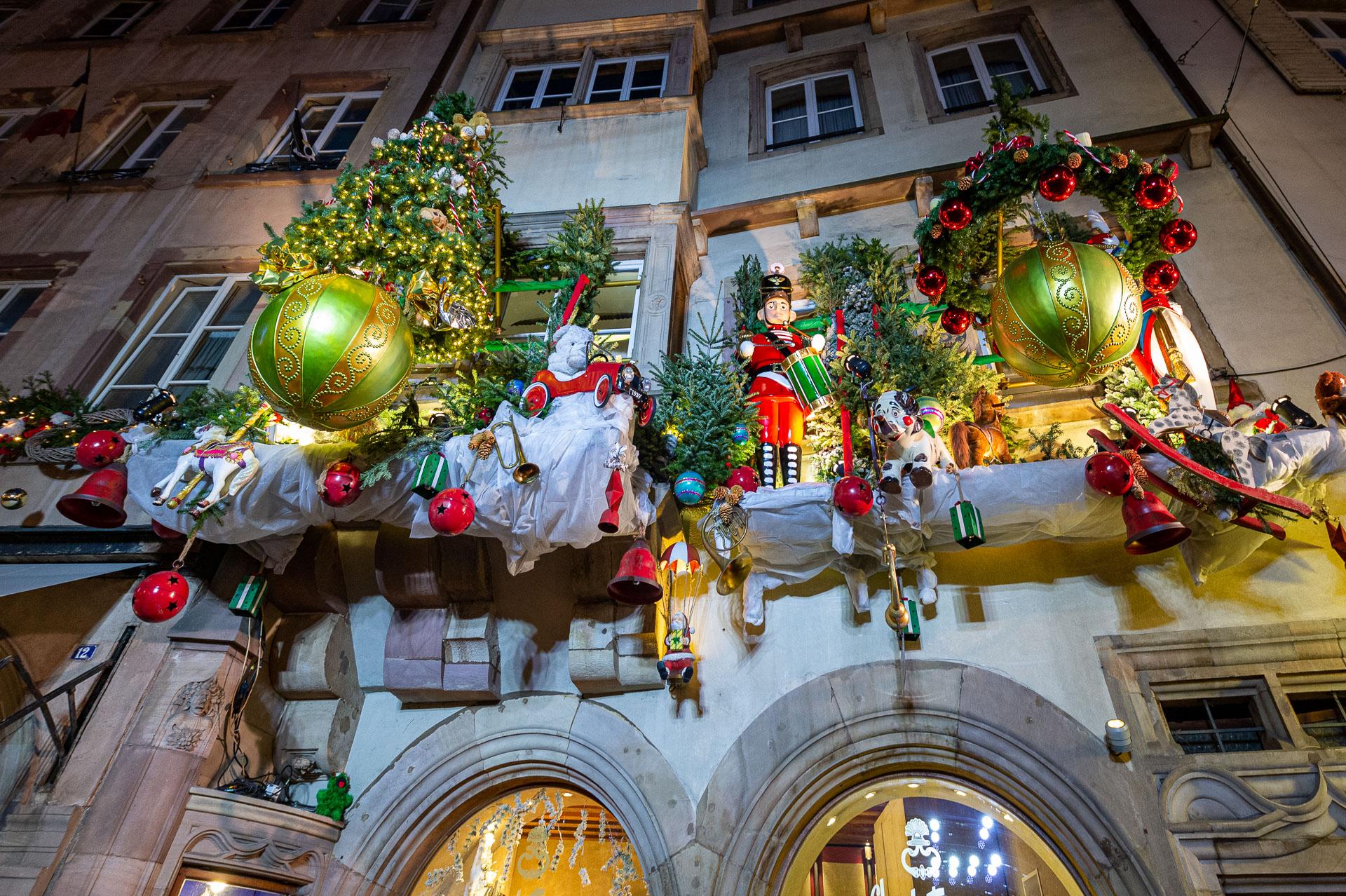 VisiteStrasbourg-128