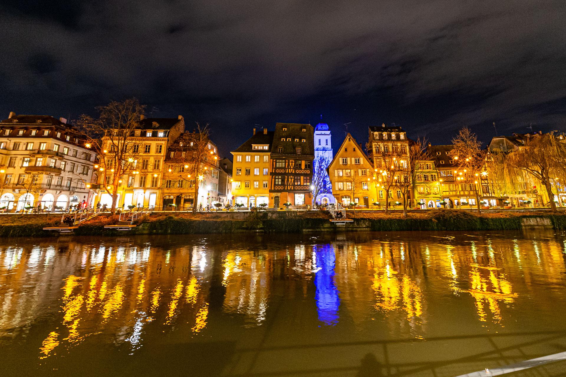 VisiteStrasbourg-135
