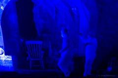 Theaterfestival20210925-102