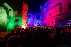 Theaterfestival20210925-113