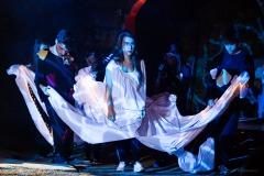 Theaterfestival20210925-114