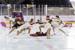 SkatingShow-2