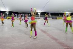 SkatingShow-28
