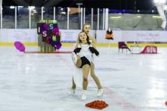 SkatingShow-4