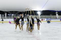 SkatingShow-8