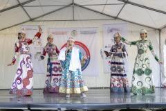 FestivalRusse2019-122