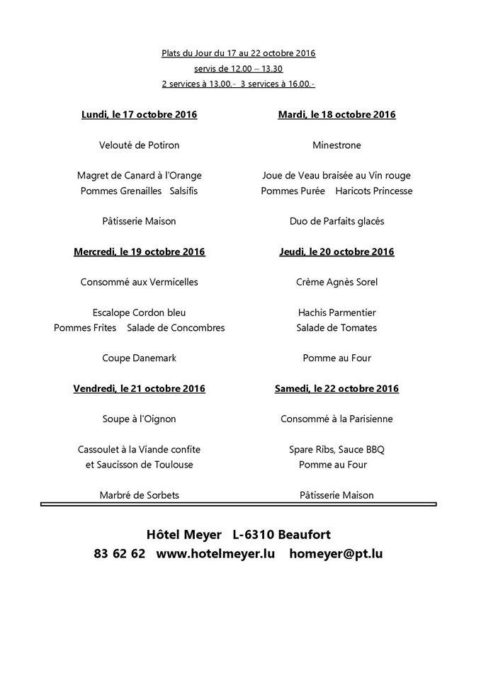 hotelmeyer17102016