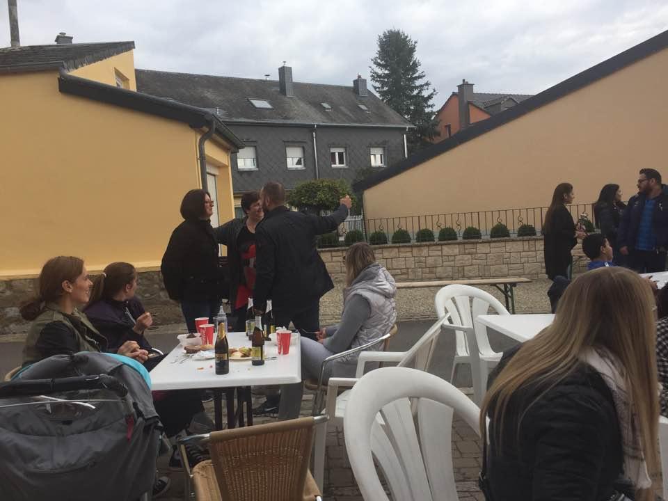 nopeschfest2