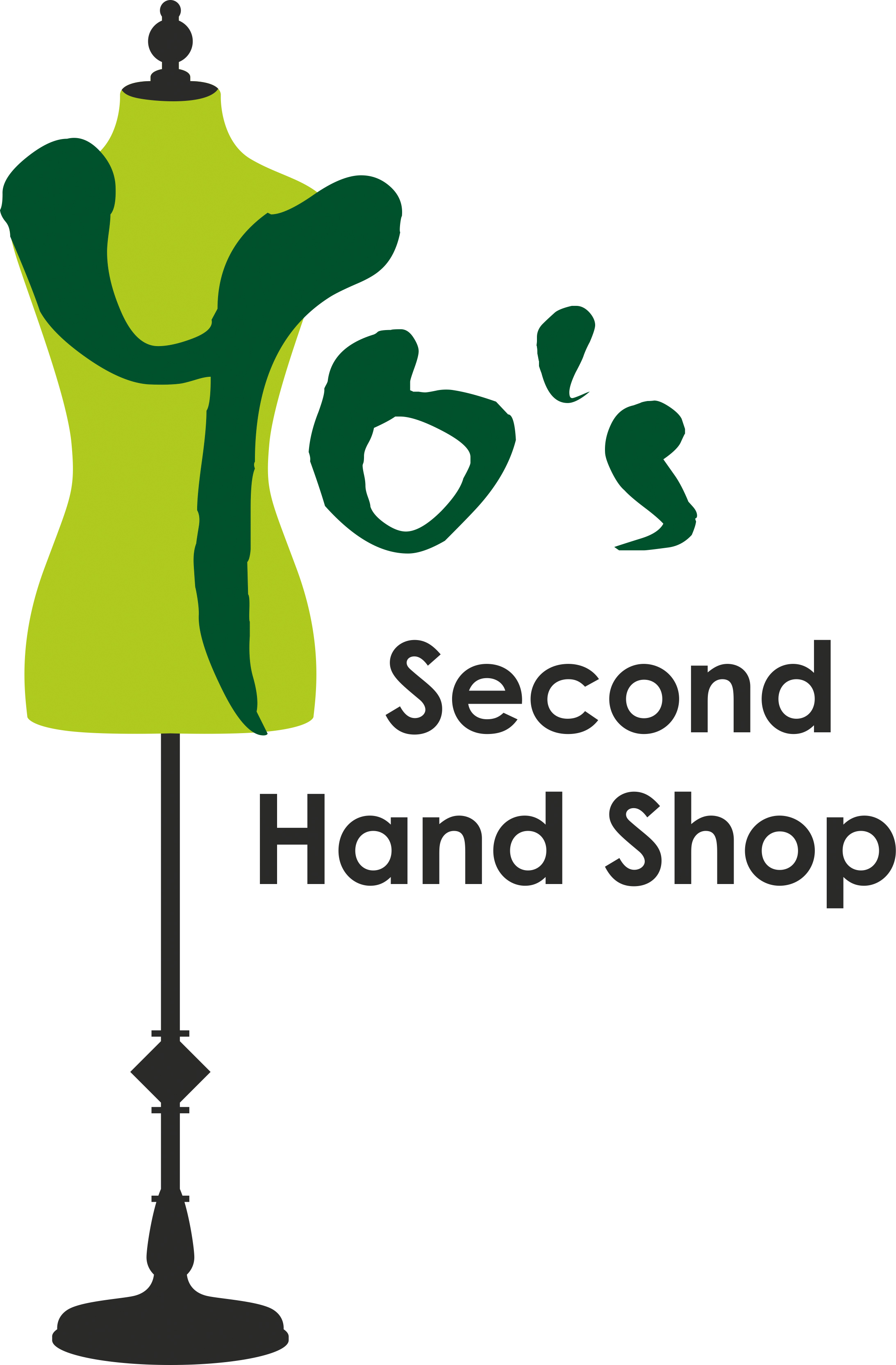 yos-second-hand-shop-logo-rz-1