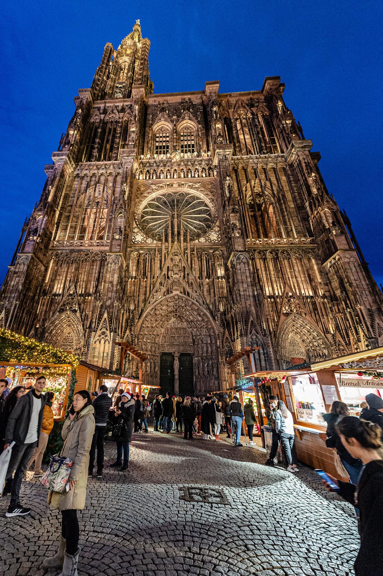VisiteStrasbourg-129