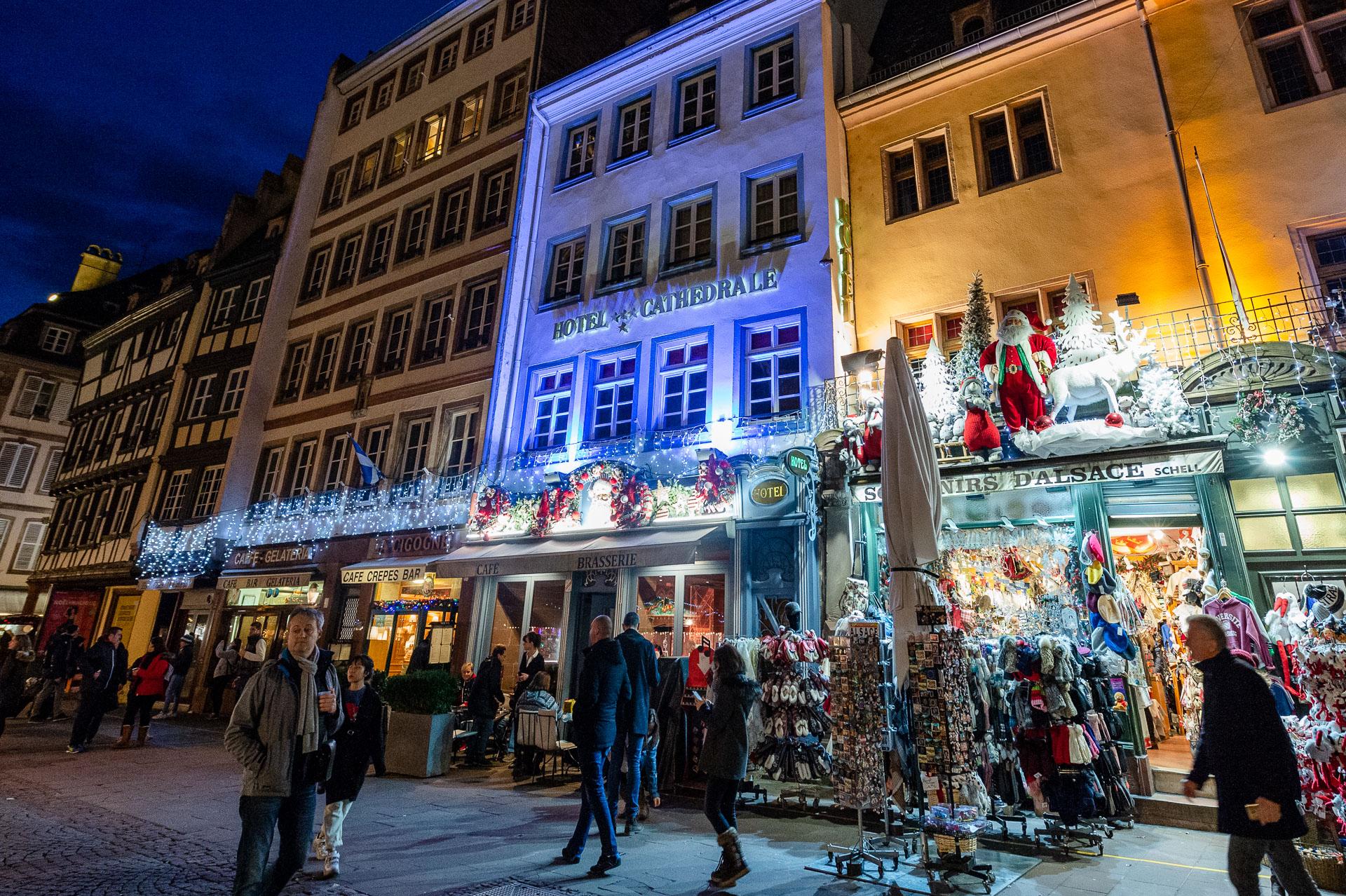 VisiteStrasbourg-130