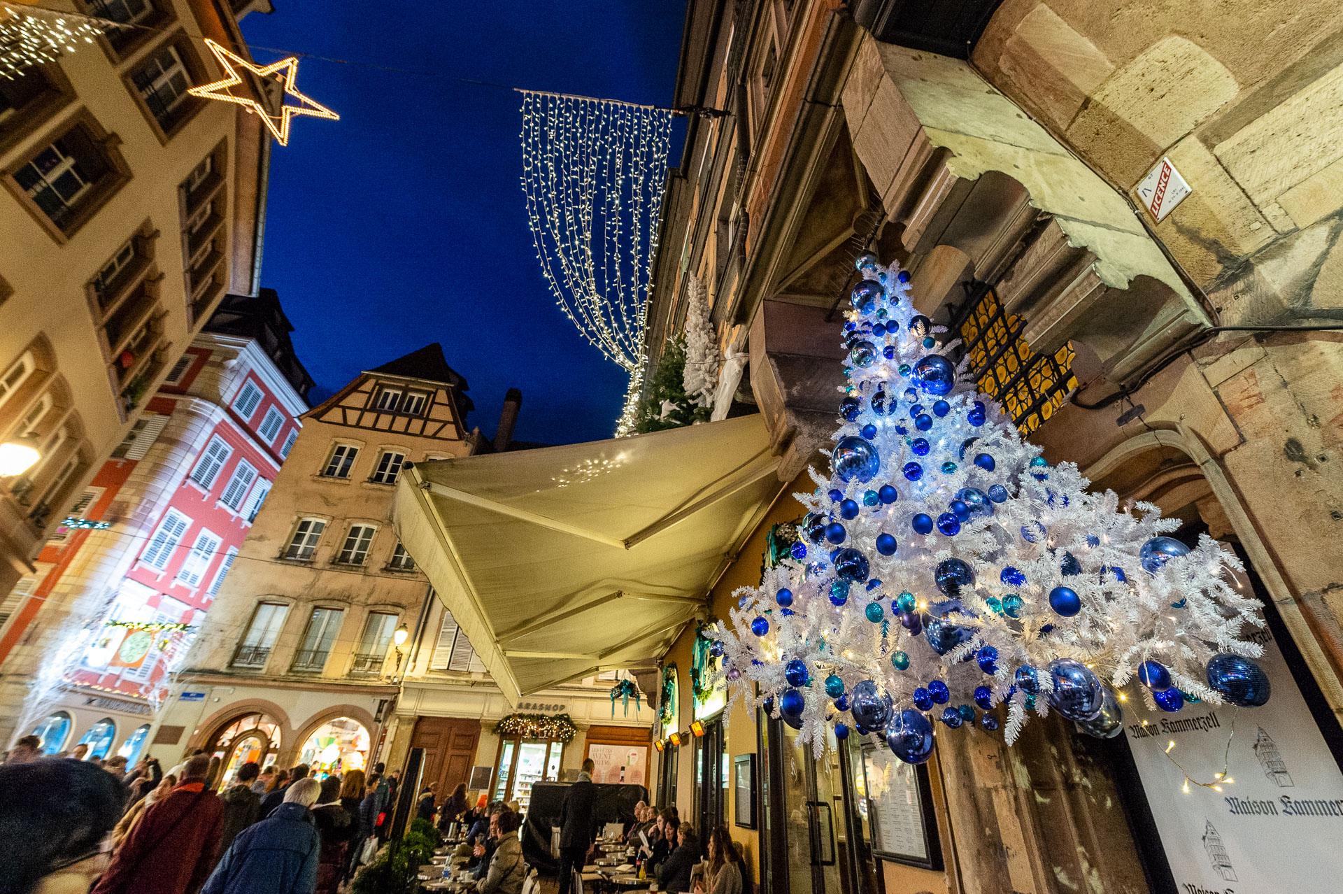 VisiteStrasbourg-131