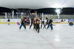 SkatingShow-11