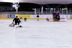 SkatingShow-15