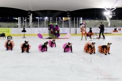 SkatingShow-24