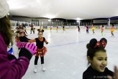 SkatingShow-33