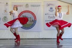 FestivalRusse2019-114