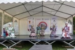 FestivalRusse2019-121